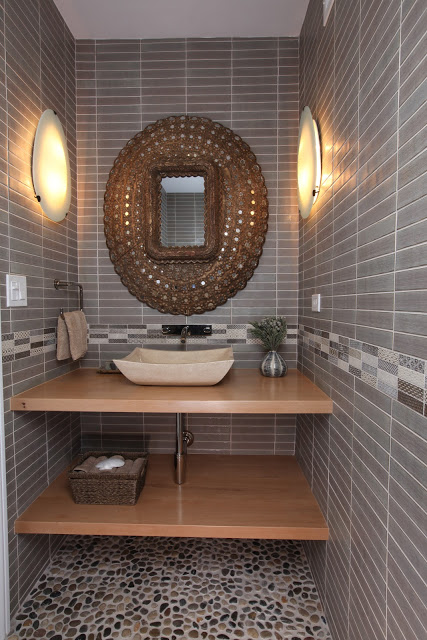 modern.bathroom.remodel