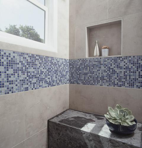 modern.shower.remodel