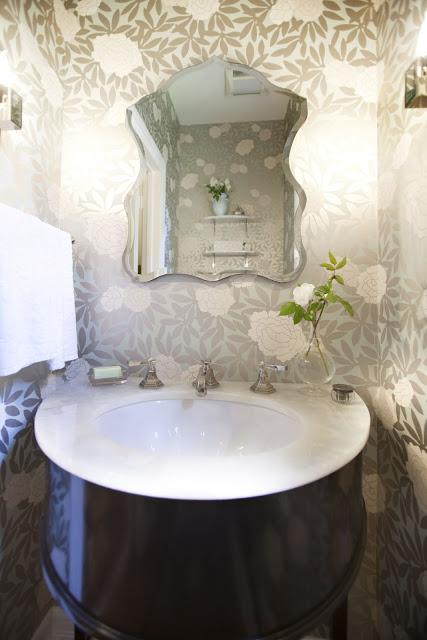 botanical.bathroom.remodel
