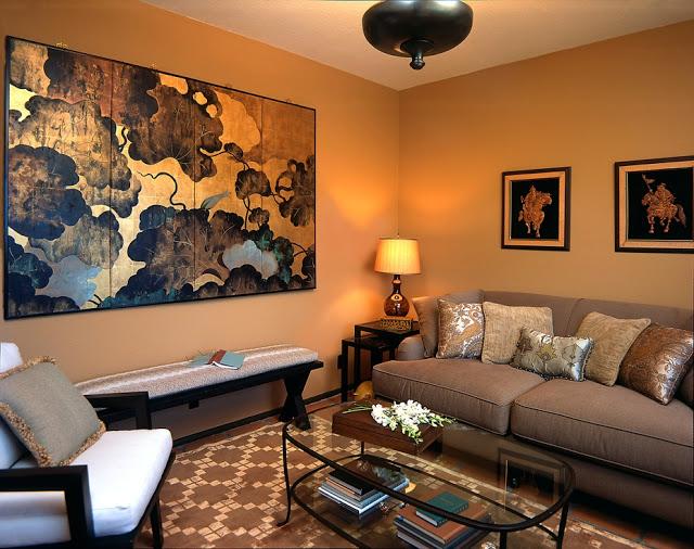 livingroom.remodel