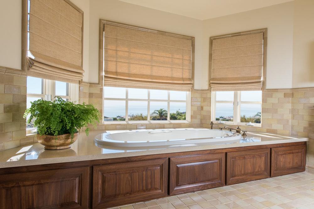 srah.barnard.design.peacful.master.bathroom.remodel.jpg