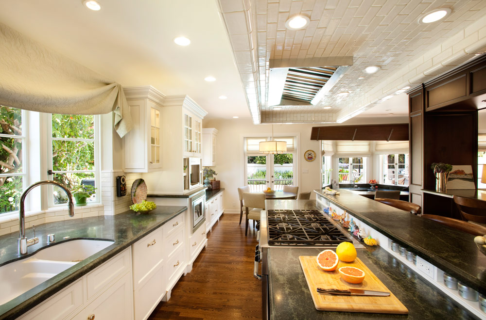 Houzz Pro Spotlight How To Design A Healthy Happy Home