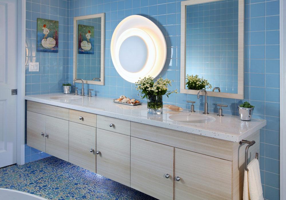 Sarah-barnard-design-blue-modern-bathroom.jpg