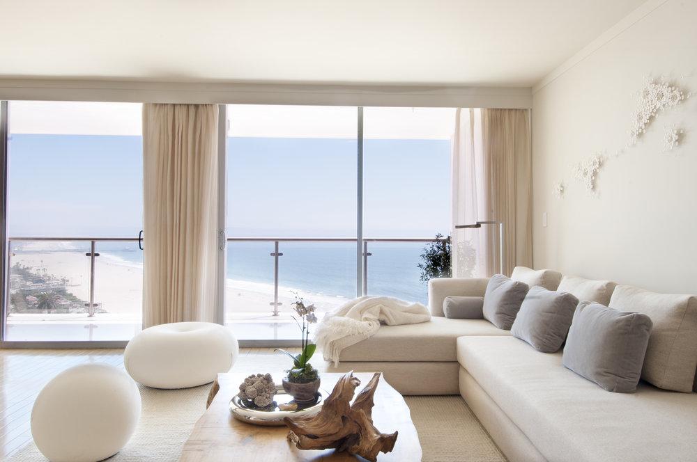 Sarah-barnard-design-ocean-view-modern-organic.jpg