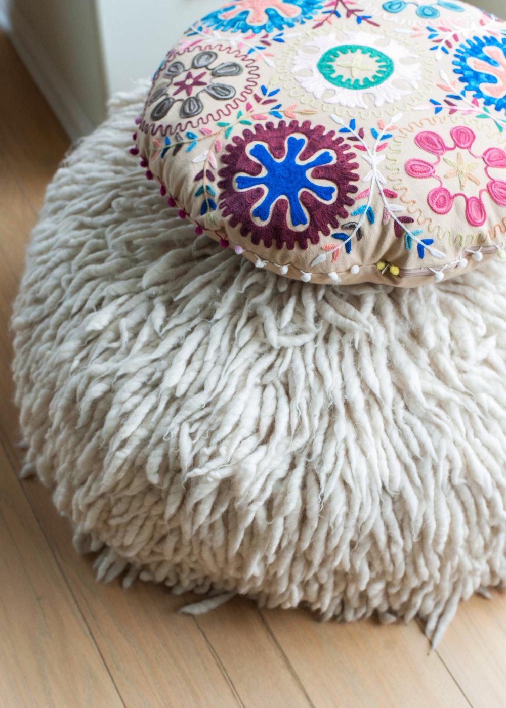 Sarah-barnard-design-soft-furnishings.jpg