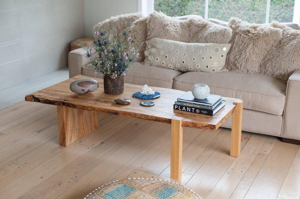 Sarah-barnard-design-modern-luxury-livingroom.jpg