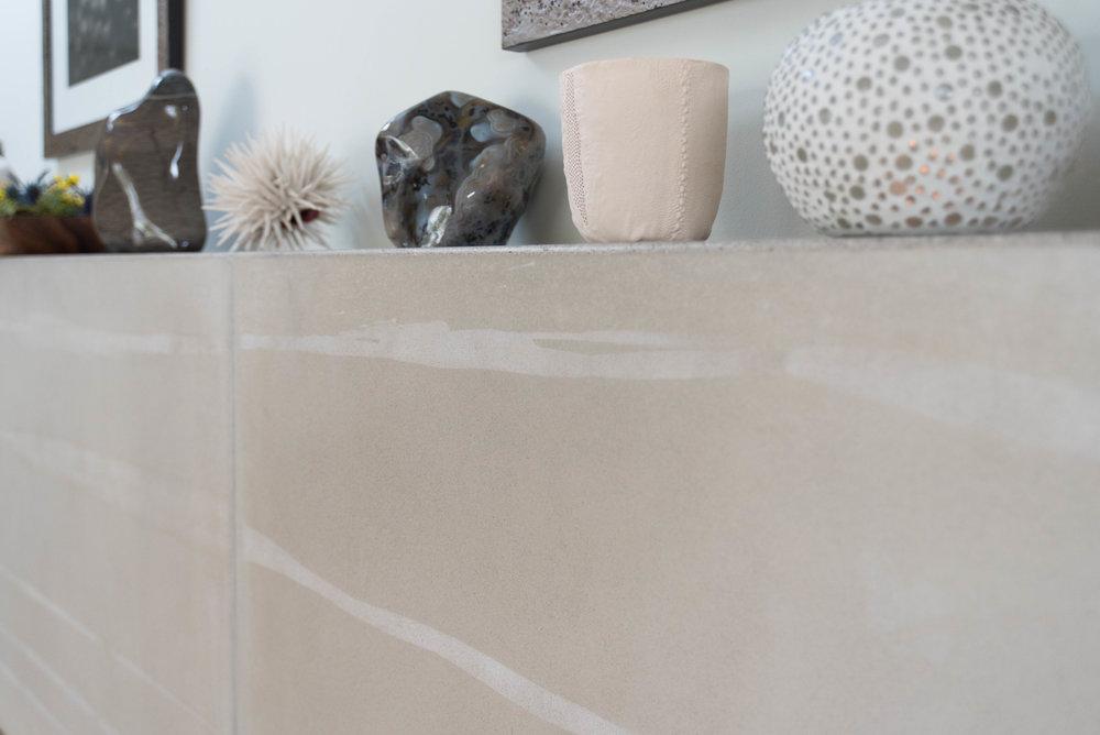 Sarah-barnard-design-modern-mantle.jpg