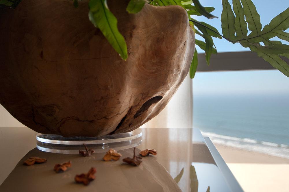 sarah-barnard-design-ocean-avenue-penthouse-23.jpg