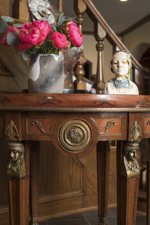 Sarah-barnard-design-antique-detail.jpg