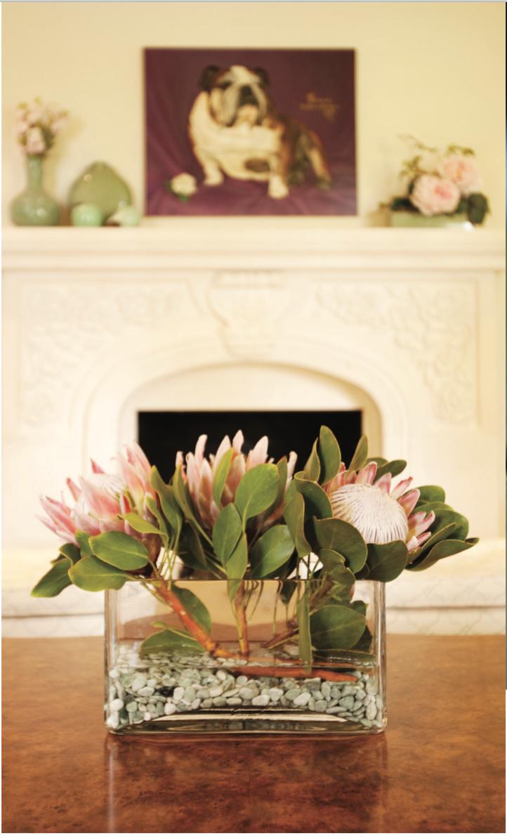 Sarah-barnard-design-traditional-fireplace.jpg