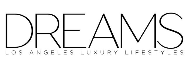 la-dreams-losangeles-luxury-lifestyles.jpg