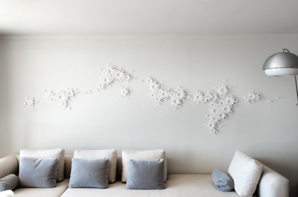 Sarah-barnard-design-modern-luxury-ocean-view-bespoke-artwork.jpg