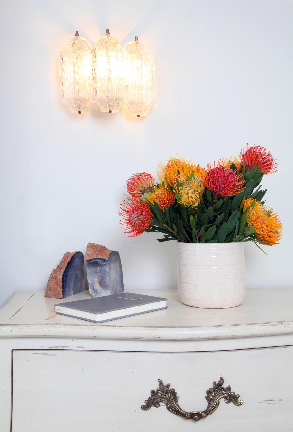 Sarah-barnard-design-modern-bedroom-sconce-detail.jpg