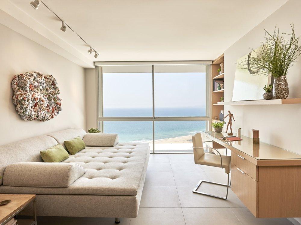 sarah-barnard-ocean-avenue-penthouse-073.jpg
