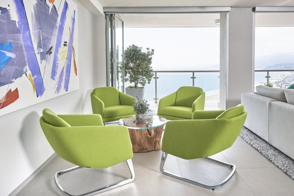 sarah-barnard-ocean-avenue-penthouse-077.jpg