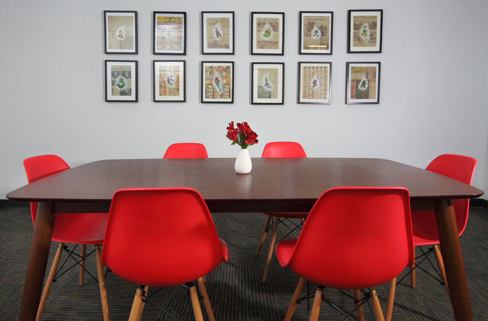 Sarah-barnard-design-biophilia-boardroom.jpg