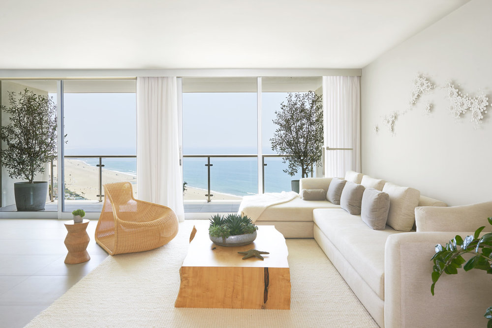 sarah-barnard-ocean-avenue-penthouse-5.jpg