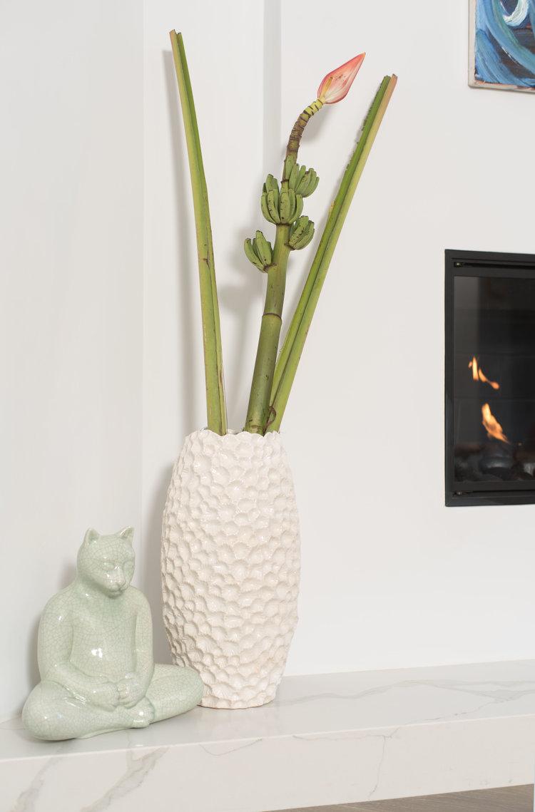 Sarah-barnard-design-ceramic-flower.jpg