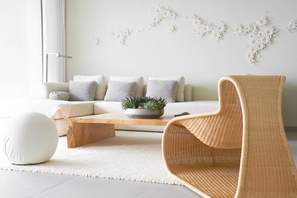 sarah-barnard-design-organic-ocean-avenue-penthouse-1.jpg