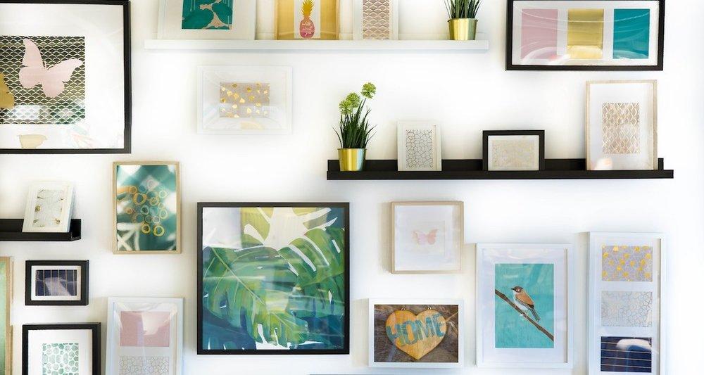 modern-shelf-design-Photo-by-Jonny-Caspari-on-Unsplash.jpg