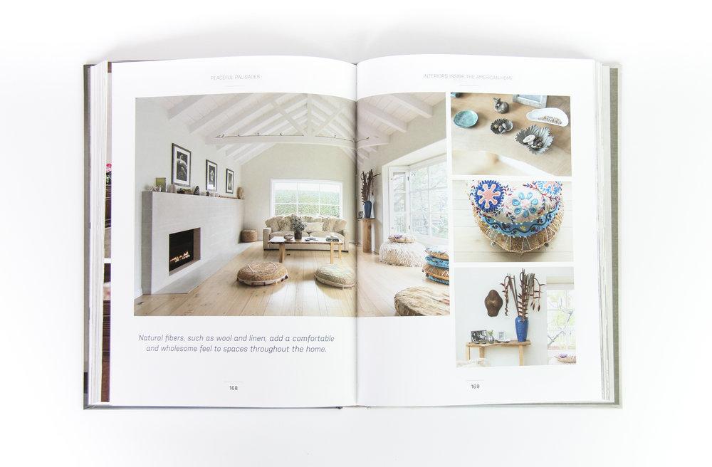 Interiors-Book-08.jpg