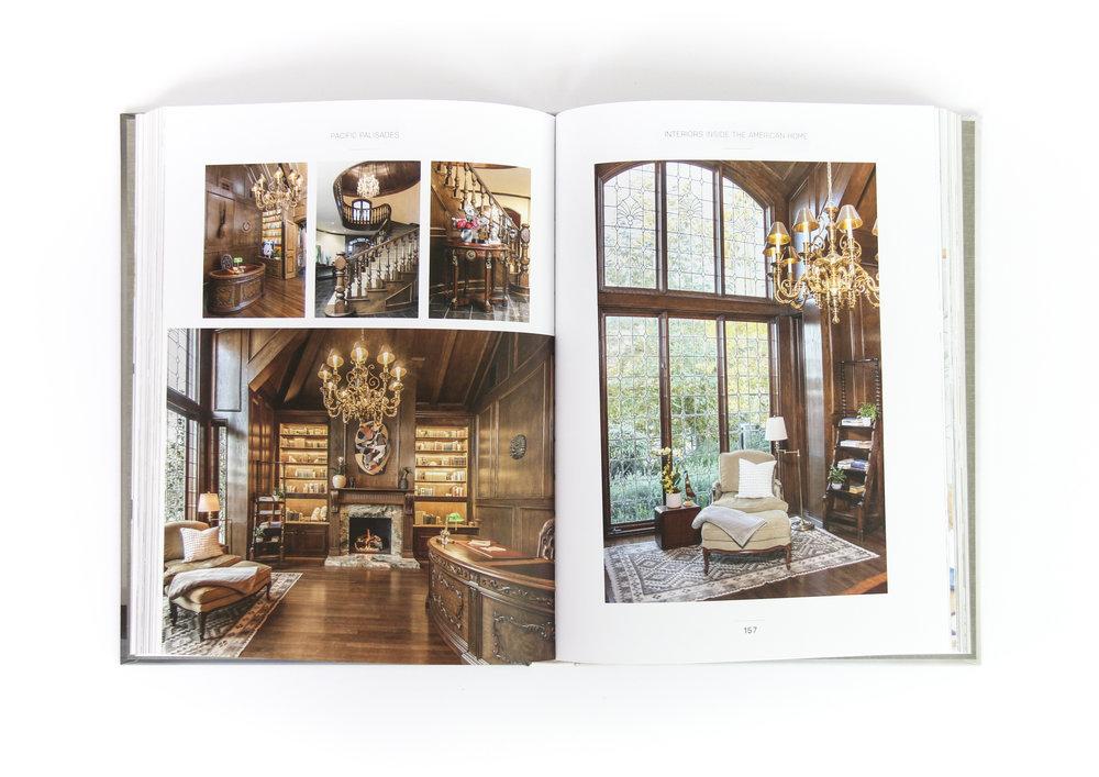 Interiors-Book-05.jpg
