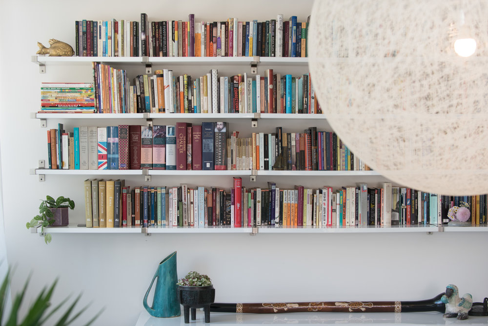 sarah-barnard-beverly-hills-bibliophile-00.jpg