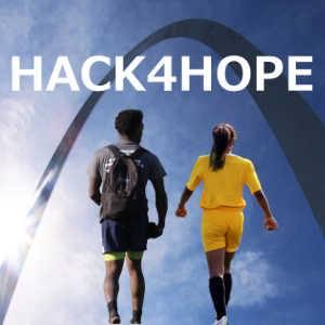 Hack4Hope