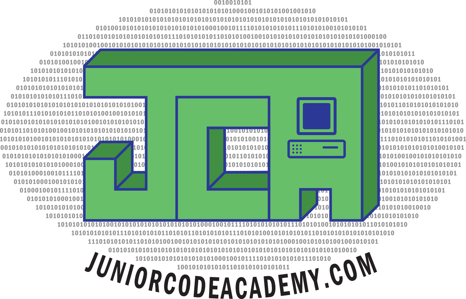Junior Code Academy