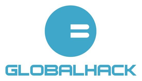 Global-Hack-logo.jpg