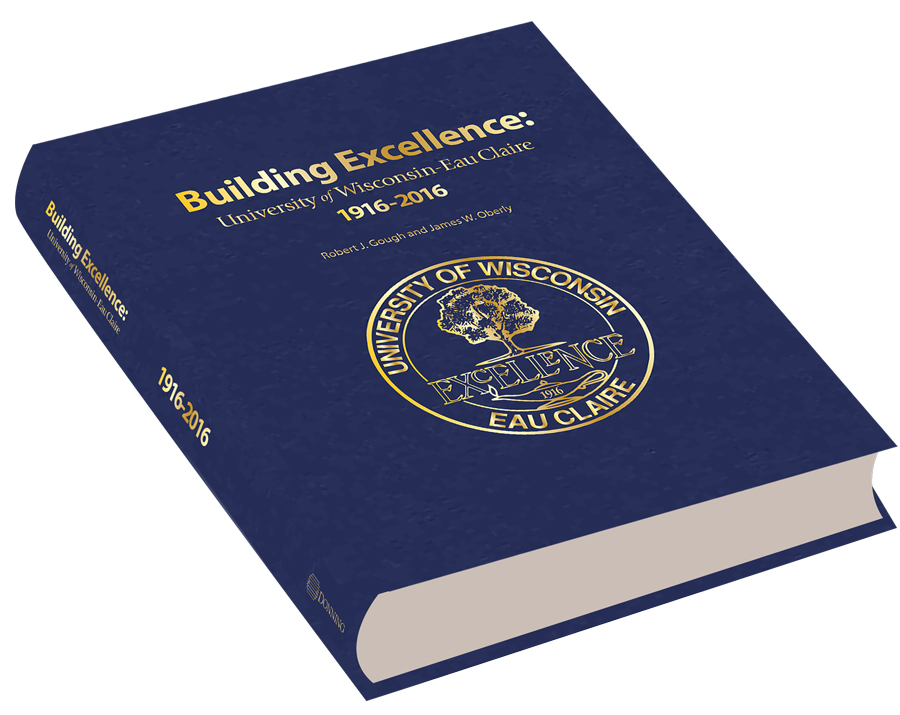 building-excellence-book.jpg