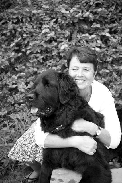 Riley and Mom.jpg