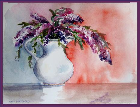 watercolor 2010