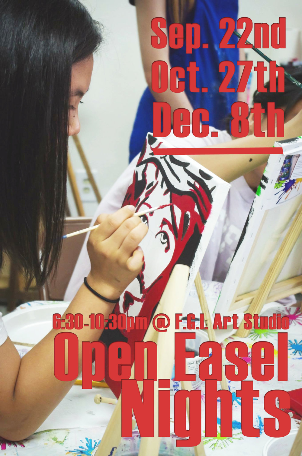 Open Easel Nights ad_edited-1.jpg