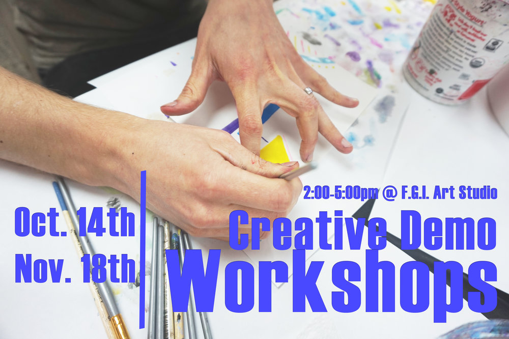 Creative Demo Workshop Ad_edited-1.jpg
