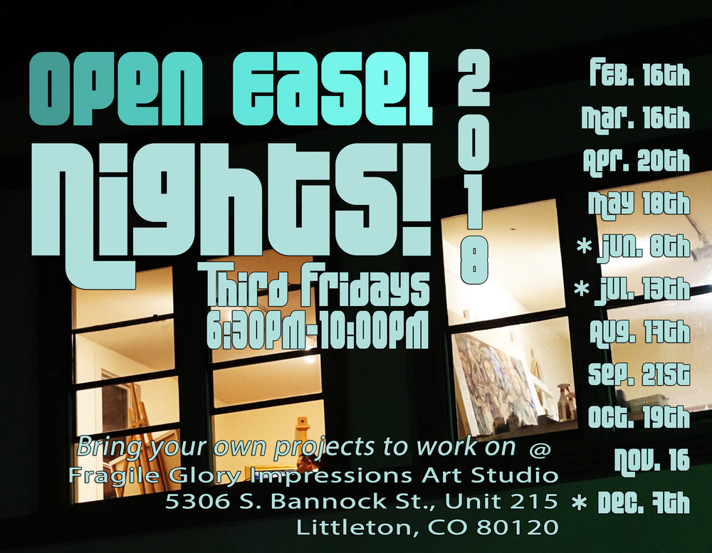 Open Easel Nights 2018 ad_edited-1.jpg