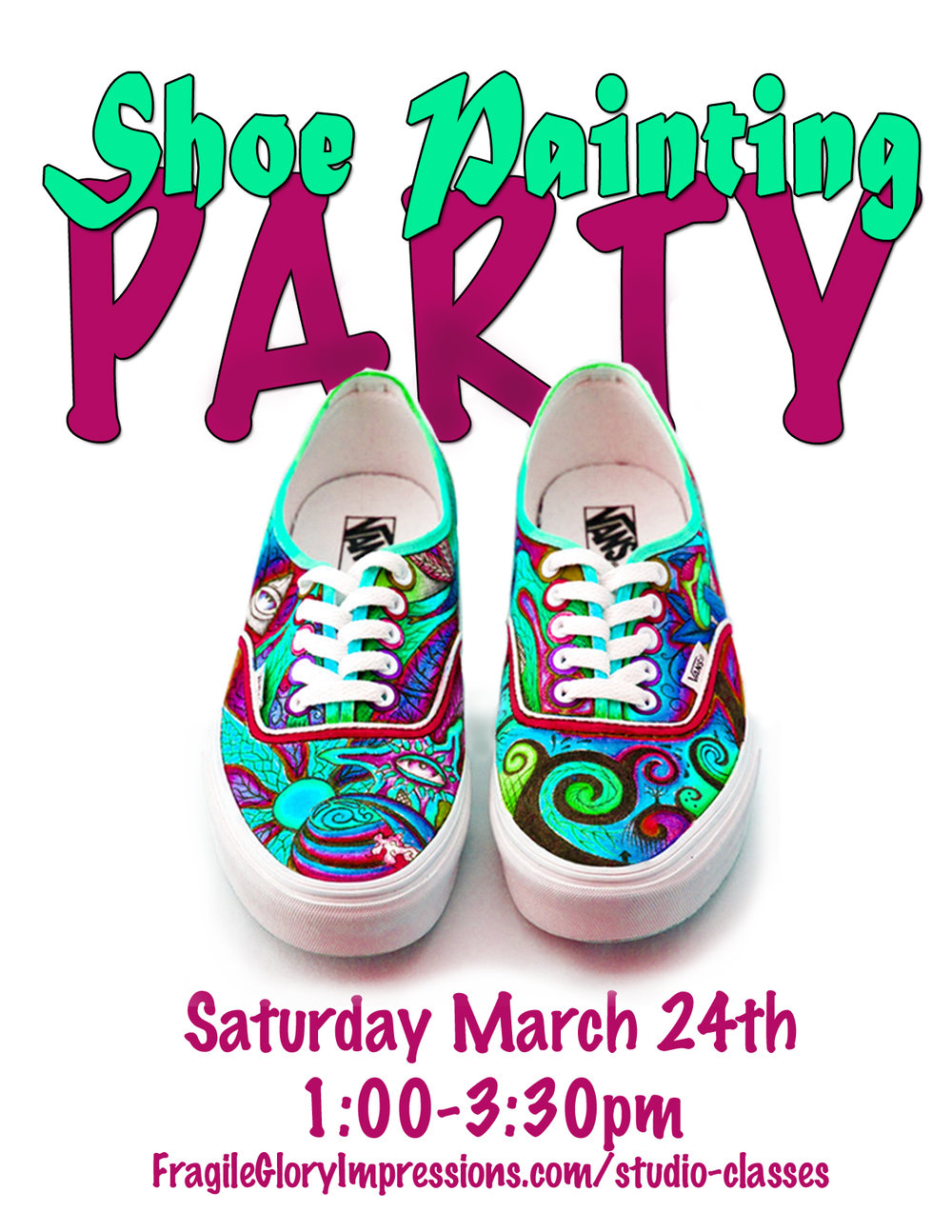 PaintedShoePartyAd_edited-1.jpg