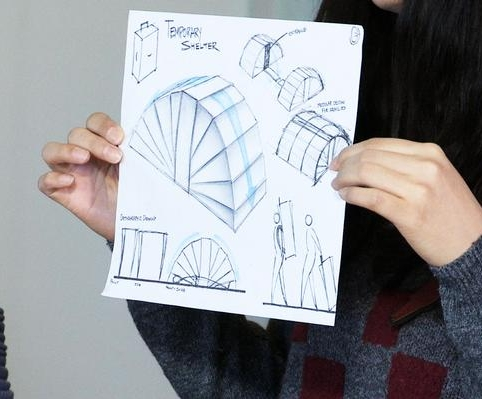 Communicating_Ideas_poster.jpg.resize.710x399.jpg