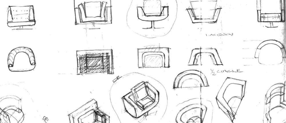 Y Design LoungeSketch 4.jpg
