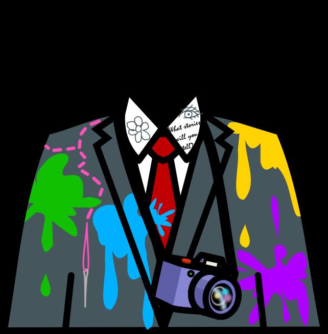 ART_Jobs.png