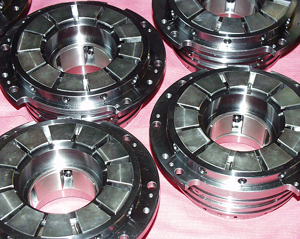 product_1712874557.jpg