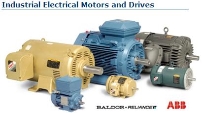 Baldor_motors