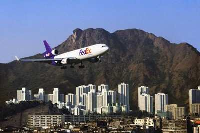 FEDEX_LandingChina.jpg