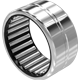 McGill CAGEROL Needle Bearings