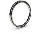 Reali-Slim® thin section open bearings