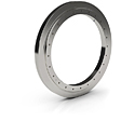 KH series slewing ring bearings