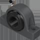 Sealmaster® Mounted Spherical Roller Bearings