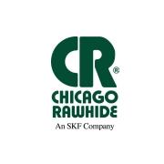 ChicagoRawhideLogo_180.png