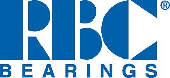 RBC_logo.jpg