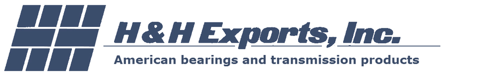 H&H Exports, Inc.